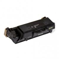 Alternativní toner Kyocera TK-7300