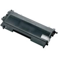 Alternativní toner Ricoh 406837 / Type 1200E