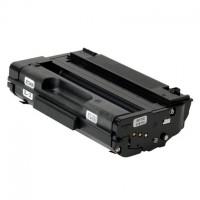 Alternativní toner Ricoh 406990 / SP3500XE