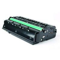 Alternativní toner Ricoh 407340 / SP4500E
