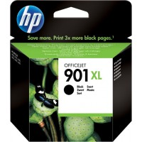 Cartridge HP CC656AE Color HP901