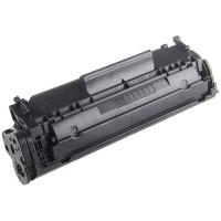 Alternativní toner Canon FX10