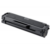 Alternativní toner Dell 593-11108