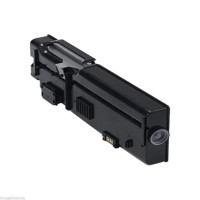 Alternativní toner Dell 593-BBBU / 67H2T Black High Capacity
