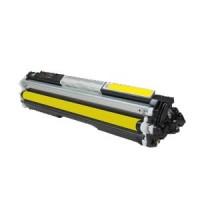 Alternativní toner Canon CRG729Y Yellow