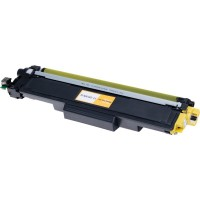 Alternativní toner Brother TN-247Y Yellow S ČIPEM - kompatibilní