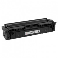 Alternativní toner za Canon CRG-054H BK Black (3028C002) High Capacity