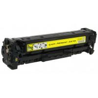 Alternativní toner HP CE412A HP305A Yellow