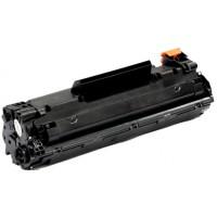 Alternativní toner HP CF283X High Capacity