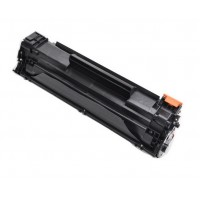 Alternativní toner Canon CRG737 High Capacity