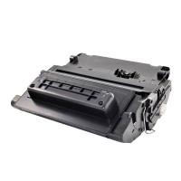Alternativní toner HP CF281A