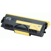Alternativní toner Brother TN6600 High Capacity