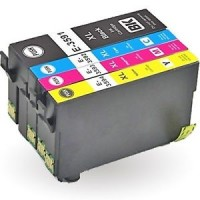 Alternativní inkousty Epson T3596 35XL CMYK 4 ks
