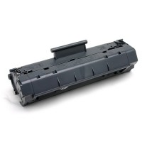 Alternativní toner HP C4092A