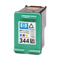 Cartridge HP C9363EE Color HP344