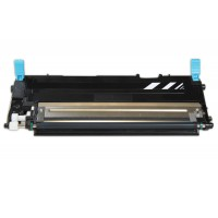 Alternativní toner Dell 593-10494 Cyan