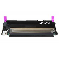 Alternativní toner Dell 593-10495 Magenta