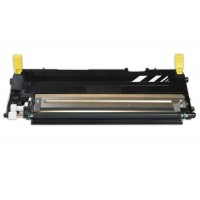 Alternativní toner Dell 593-10496 Yellow