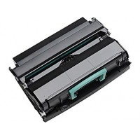 Alternativní toner Dell 593-10335 / PK941 High Capacity