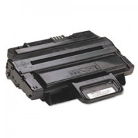 Alternativní toner Xerox 106R01374 High Capacity