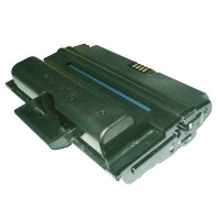 Alternativní toner Xerox 106R01412 High Capacity