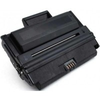 Alternativní toner Xerox 106R01246 High Capacity
