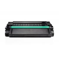 Alternativní toner Xerox 106R01531 High Capacity