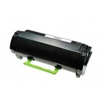 Alternativní toner Lexmark 50F2H00 / 502H