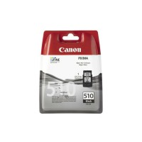 Cartridge Canon PG-510 Black