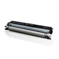 Alternativní toner Xerox 106R01476 Black