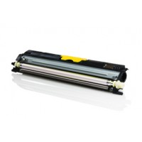 Alternativní toner Xerox 106R01475 Yellow