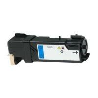 Alternativní toner Xerox 106R01481 Cyan