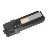 Alternativní toner Xerox 106R01484 Black