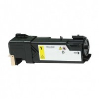 Alternativní toner Xerox 106R01483 Yellow