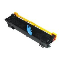 Alternativní toner Epson S050166 High Capacity