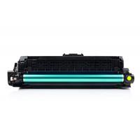 Alternativní toner HP CF032A HP646A Yellow