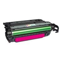 Alternativní toner HP CF033A HP646A Magenta