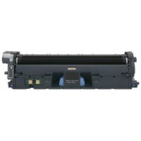 Alternativní toner Canon EP701BK Black