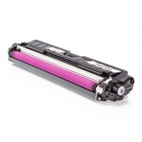 Alternativní toner Brother TN246M Magenta
