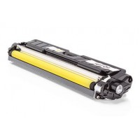 Alternativní toner Brother TN246Y Yellow