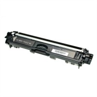 Alternativní toner Brother TN242BK Black