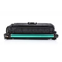 Alternativní toner HP CE264X HP646X Black High Capacity