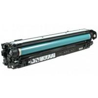 Alternativní toner HP CE340A HP651A Black