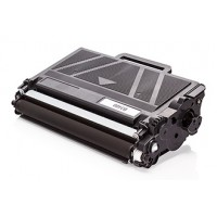 Alternativní toner Brother TN3480 High Capacity