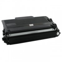 Alternativní toner Brother TN3512