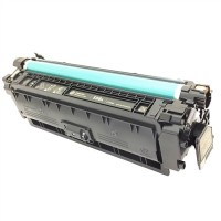 Alternativní toner HP CF360A HP508A Black