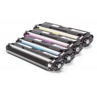 Alternativní tonery HP C9700A / C9701A / C9702A / C9703A CMYK 4 ks