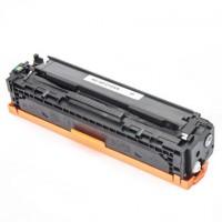 Alternativní toner za HP CF210A HP131A Black