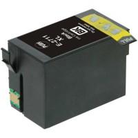 Alternativní inkoust za Epson T2711 / T2701 Black 27XL