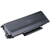 Alternativní toner Brother TN3170 High Capacity
